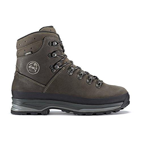 Lowa Ranger III GTX Men Chaussures de randonnée 0997schief