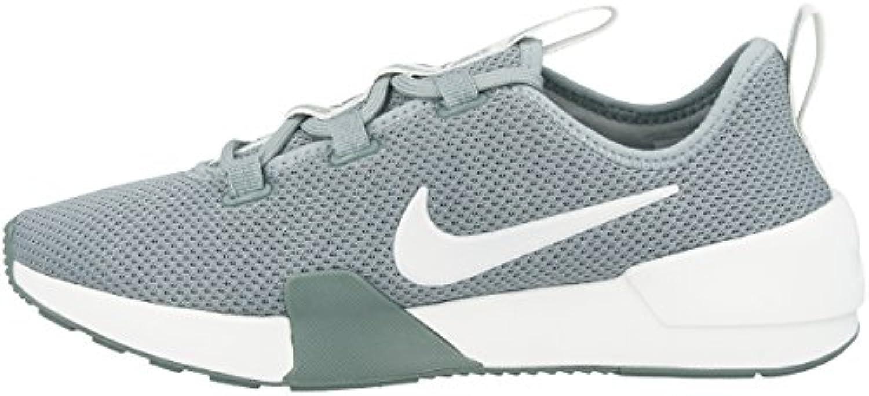 Nike Zapatilla W Ashin Modern  Zapatos de moda en línea Obtenga el mejor descuento de venta caliente-Descuento más grande