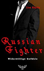 Widerwillige Gefühle (Russian Fighter 2)