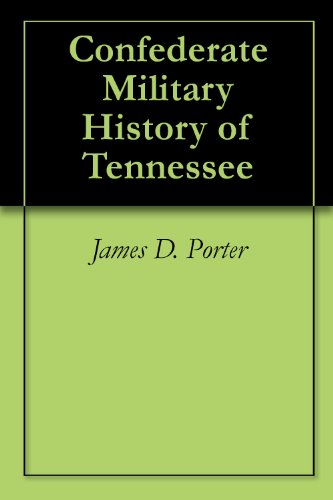 Get confederate military history of tennessee pdf shining starz e get confederate military history of tennessee pdf fandeluxe Images