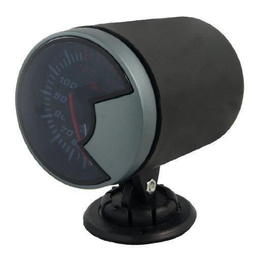 auto-61cm-halterung-durchmesser-ol-temperatur-meter-anzeige-gauge