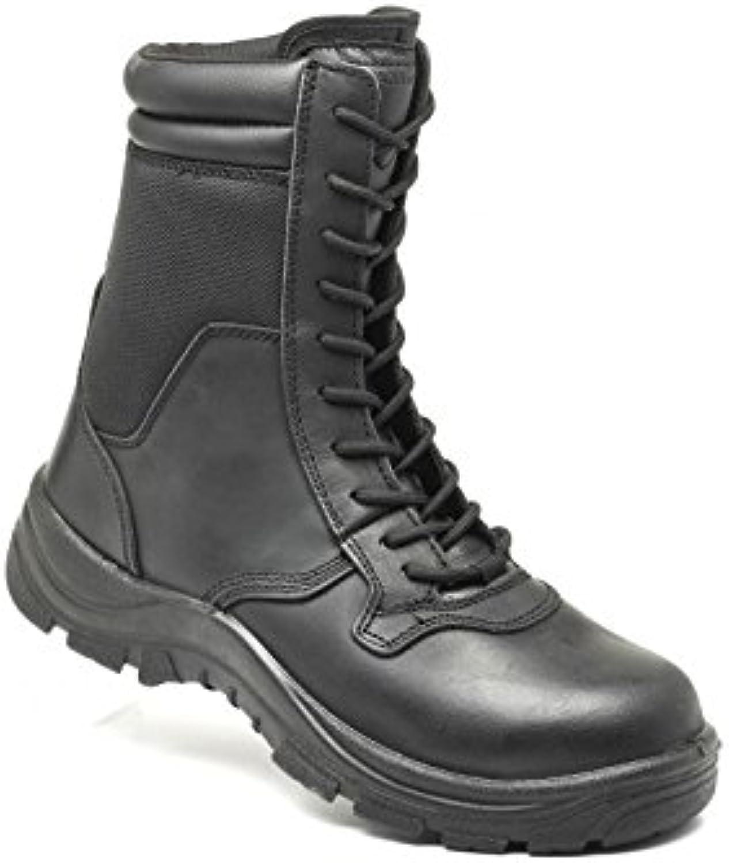 PARADE 07 Cast 18 04 Schuhe Hohe Sicherheit Gr. 47