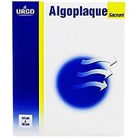 ALGOPLAQUE Sacrum 14x16 cm f.Sakralbereich 5 St Verband preisvergleich bei billige-tabletten.eu