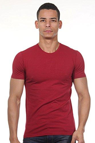 FIOCEO T-Shirt XL