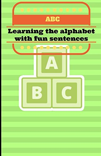 abc-learning-the-alphabet-with-fun-sentences