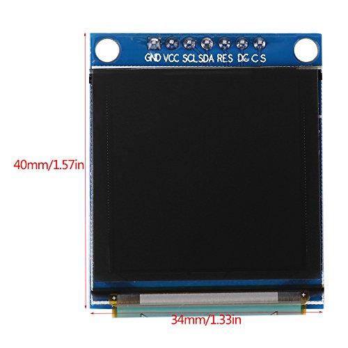 Bekomme Eins Gratis Unterhaltungselektronik Cjmcu-470 Si4703 Fm Tuner Evaluation Board Für Avr Arm Pic Für Arduino Kaufe Eins