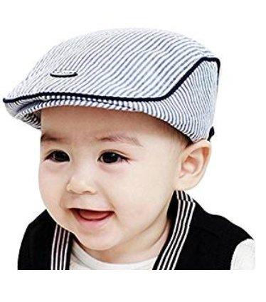 Pasabideak Baby Gap Frühling/Sommer 0–1Jahre, Außenhandel New Barett -