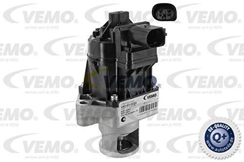 VEMO V40-63-0030-VEM AGR-Ventile