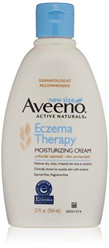 aveeno-eczema-therapy-moisturizing-cream-12-fluid-ounce-by-aveeno