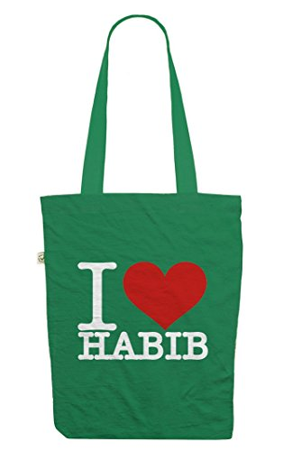 i-love-habib-tote-bag-kelly-green