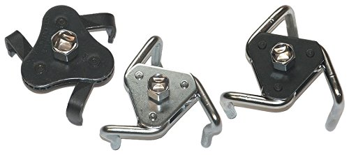 Salki 9550502Steckschlüssel Filter 3Beinen besondere Motorräder