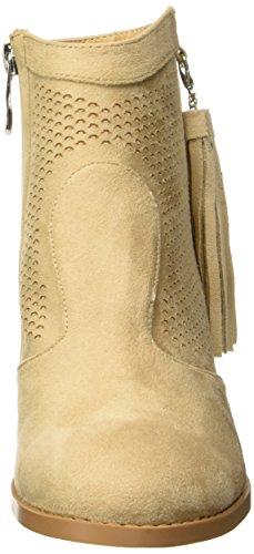 Bata 7993629, Scarpe con Tacco Donna Marrone