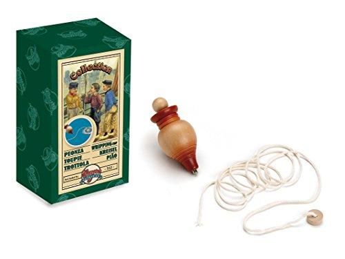 cayro-collection-peonza-juego-de-mesa-512