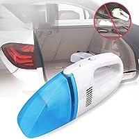Car Vacuum Cleaner Car Handheld Vacuum Cleaner Mini Vacuum Cleaner For Car Powerful Vaccum Cleaners Auto 1PCS