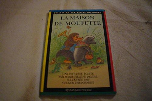 """<a href=""""/node/99558"""">La Maison de Moufette</a>"""