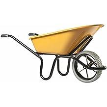 Amazon.fr : roue de brouette haemmerlin