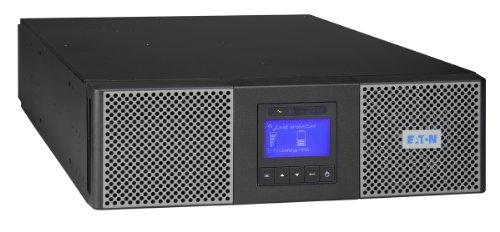 eaton-9px-6000i-rt3u-netpack-tower-rack-3u-network-card-3min-runtime-4400w