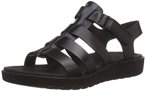 ecco-freja-sandal-sandalias-romanas-mujer-color-negro-talla-35-eu