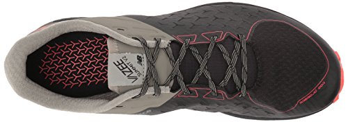New Balance Vazee Summit V2, Chaussures de Trail Homme Multicolore (Multicoloured)