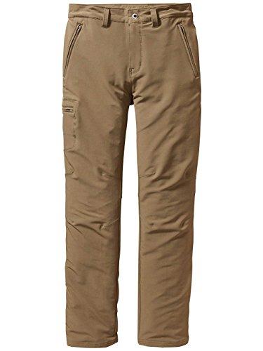 pantalon-randonnee-sidesend-pants-homme