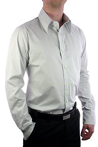 dolce-gabbana-camicia-gold-fit-uomo-slim-business-shirt-dg-man-grey-41-16