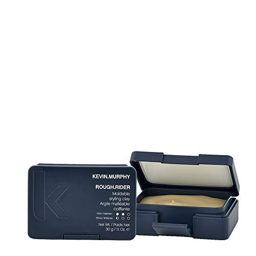 Kevin Murphy Rough.Rider 30gr