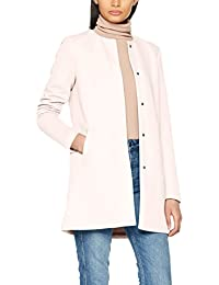 Only Onlsidney Light Coat Otw Noos, Abrigo para Mujer
