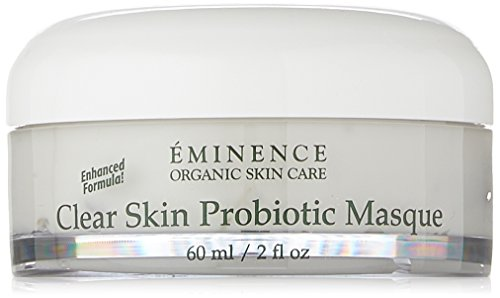 eminence-organic-skincare-clear-skin-probiotic-masque-for-acne-prone-skin-2-fluid-ounce