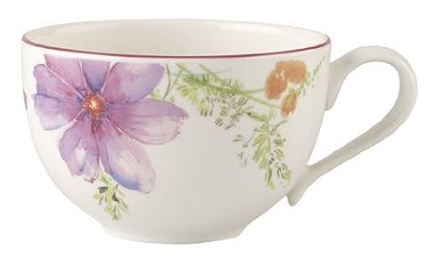 Villeroy & Boch Mariefleur De Basic 1041001240 0.43 Litre Breakfast Cup