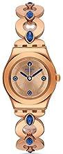 Orologio Da Donna - Swatch YSG148G