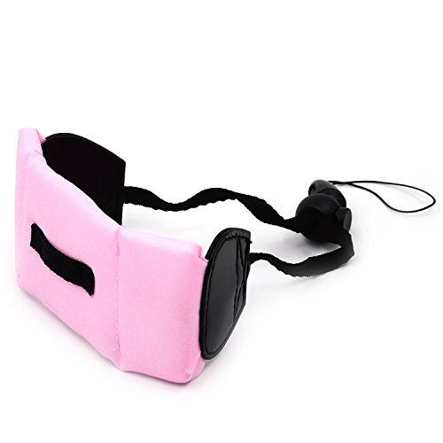 impermeable-a-leau-plongee-etanche-flottant-foam-wrist-strap-sac-armband-pour-gopro-4-3-3-2-1-camera