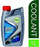 RBM OIL CORPORATION Duratic Coolant Antifreeze (1 L)