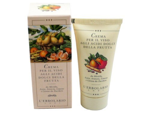 crema-per-il-viso-agli-acidi-dolci-della-frutta-face-cream-with-delicate-fruit-acids-by-lerbolario-l
