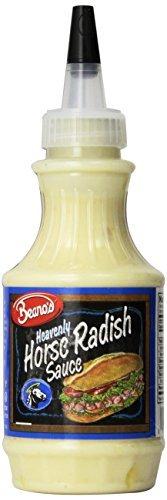 beanos-sauce-horseradish-8-oz-by-beanos