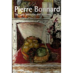 pierre-bonnard-the-late-still-lifes-and-interiors