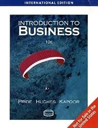 Business, International Edition