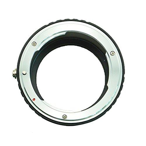 golitonr-adattatore-per-nikon-ai-ai-s-f-mount-lenti-a-sony-nex-e-mount-adapter-telecamere-sony-nex-3