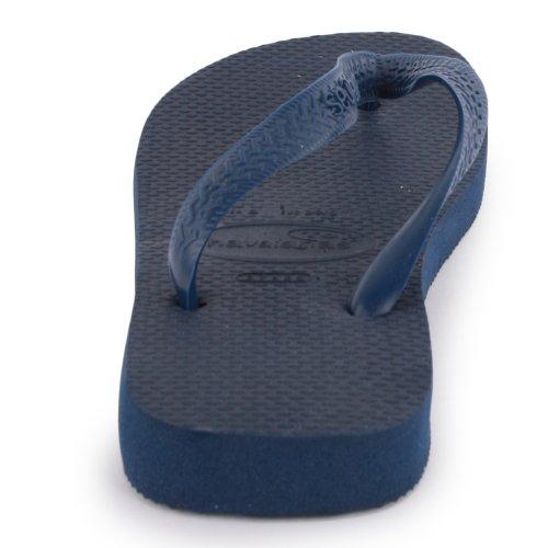 Havaianas - Sandali da donna Marina Blu