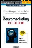 Le neuromarketing en action