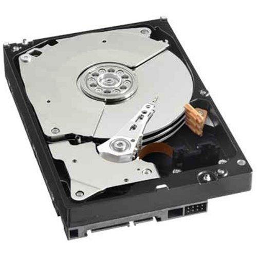 80gb 7200rpm Sata Festplatte (Western Digital WD800AAJS Caviar Blue 80GB interne Festplatte (8,9 cm (3,5 Zoll), 7200rpm, 8MB Cache, SATA-II))