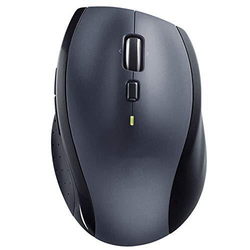 Fghfdx mouse marathon mouse senza fili