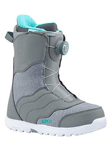 Burton Mint Boa – Botas para Snowboard