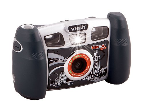 vtech-appareil-photo-digital-kidizoom-pro-multimedia