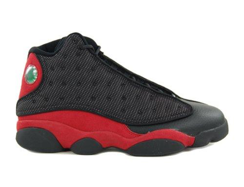 s Air Jordan Retro 13