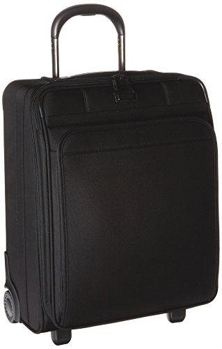 hartmann-ratio-domestic-carry-on-expandable-upright-true-black