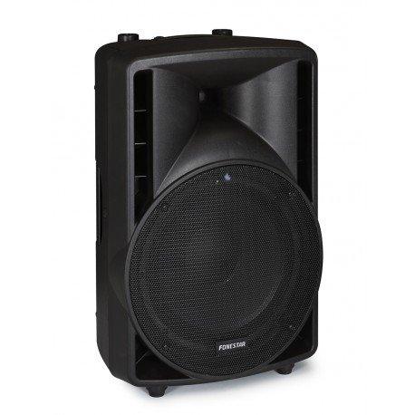 asb-12150u-fonestar-powered-speaker