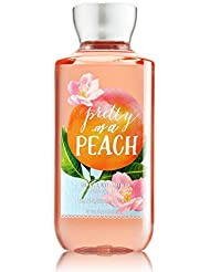 Bath & Body Works Gel Douche–Pretty As A Peach (295ml)