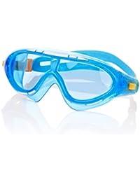 1dad7085d7f3 Amazon.es: natación niños - 2 estrellas y más: Ropa