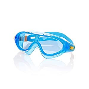 Speedo Rift Junior Goggle -