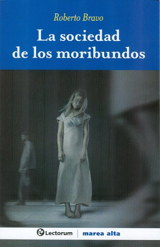 La sociedad de los moribundos/Society of the Dying por Roberto Bravo